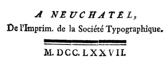 Elémens de l'histoire de France, depuis Clovis jusqu'à Louis XV